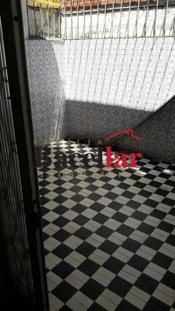 Foto 21 - Casa 5 quartos à venda Maracanã, Rio de Janeiro - R$ 1.350.000 - TICA50047 - 22