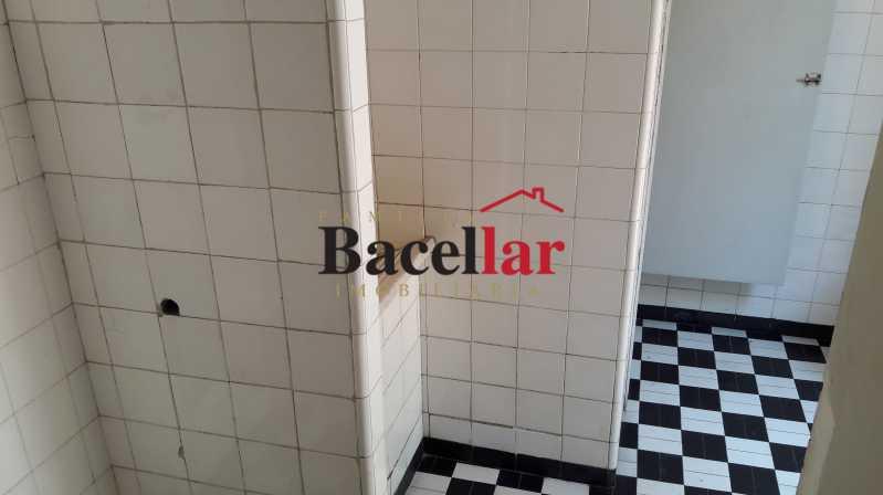 Foto 23 - Casa 5 quartos à venda Maracanã, Rio de Janeiro - R$ 1.350.000 - TICA50047 - 24