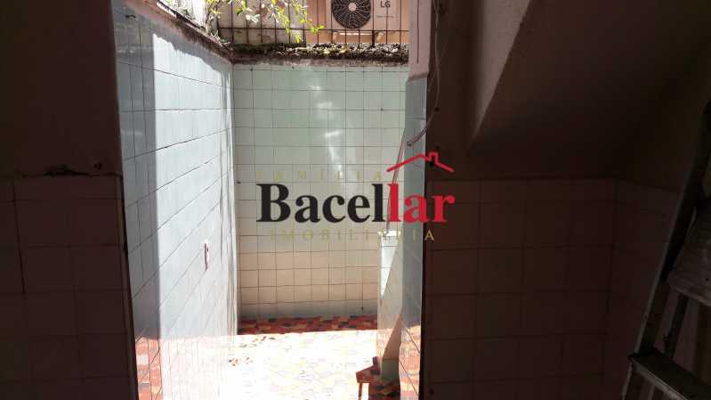 Foto 24 - Casa 5 quartos à venda Maracanã, Rio de Janeiro - R$ 1.350.000 - TICA50047 - 25