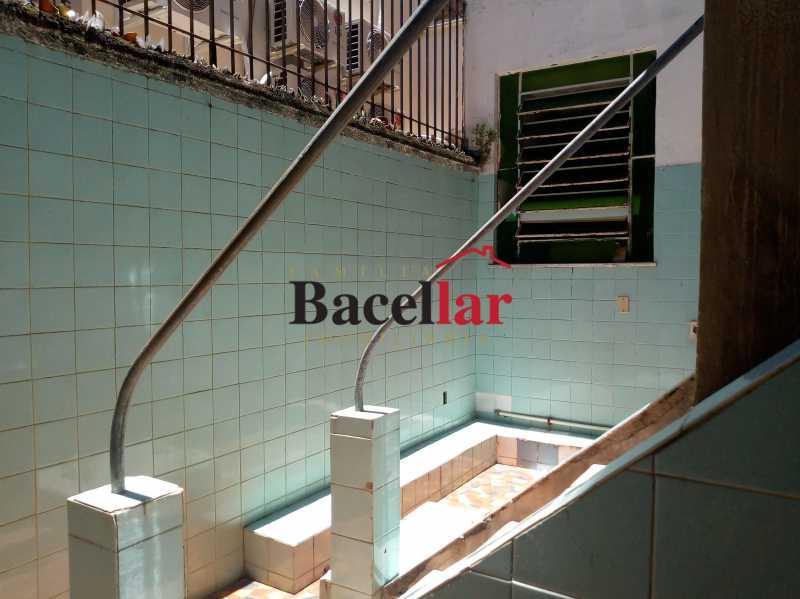 Foto 25 - Casa 5 quartos à venda Maracanã, Rio de Janeiro - R$ 1.350.000 - TICA50047 - 26