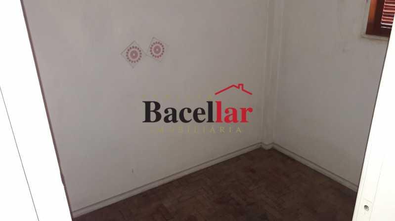 Foto 26 - Casa 5 quartos à venda Maracanã, Rio de Janeiro - R$ 1.350.000 - TICA50047 - 27