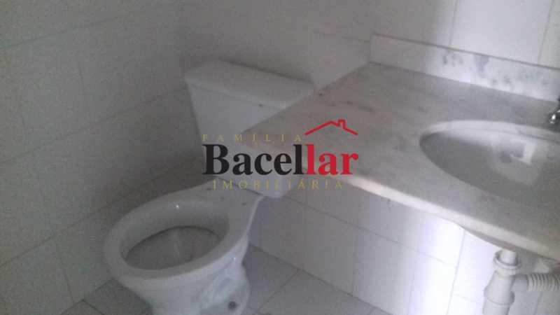 20181030_170946 - Apartamento À Venda - Pilares - Rio de Janeiro - RJ - TIAP31615 - 19