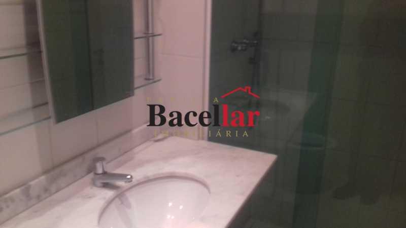 20181030_171010 - Apartamento À Venda - Pilares - Rio de Janeiro - RJ - TIAP31615 - 17
