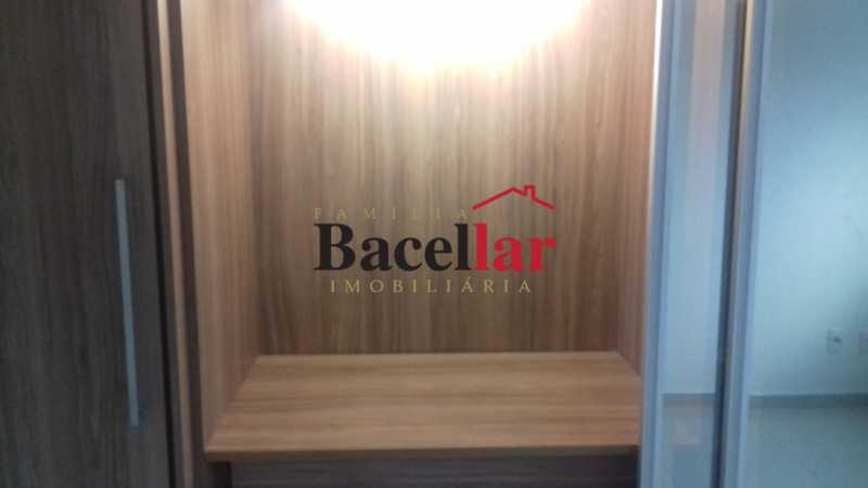 20181030_174503 - Apartamento À Venda - Pilares - Rio de Janeiro - RJ - TIAP31615 - 13