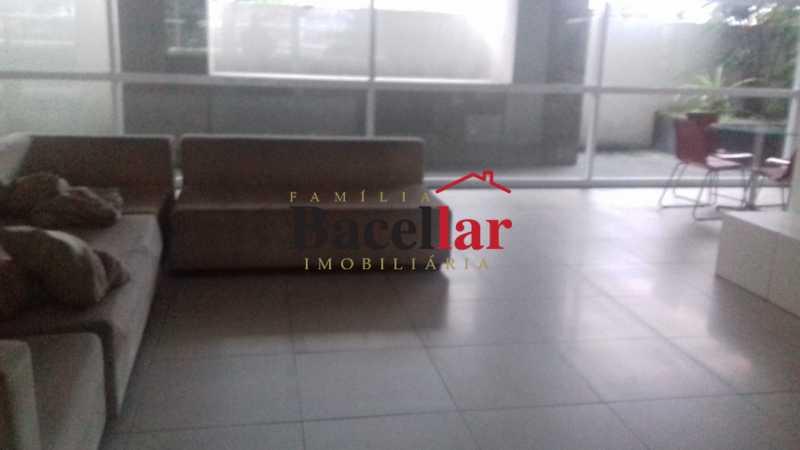 20181030_174940 - Apartamento À Venda - Pilares - Rio de Janeiro - RJ - TIAP31615 - 28