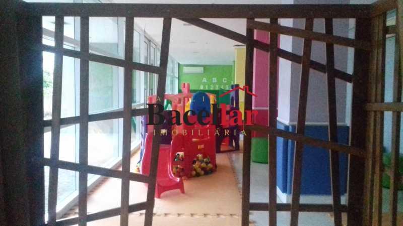 20181030_175436 - Apartamento À Venda - Pilares - Rio de Janeiro - RJ - TIAP31615 - 31