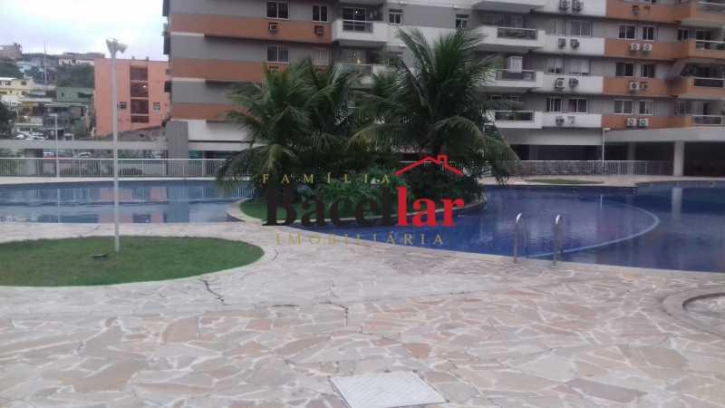 20181030_175629 - Apartamento À Venda - Pilares - Rio de Janeiro - RJ - TIAP31615 - 3
