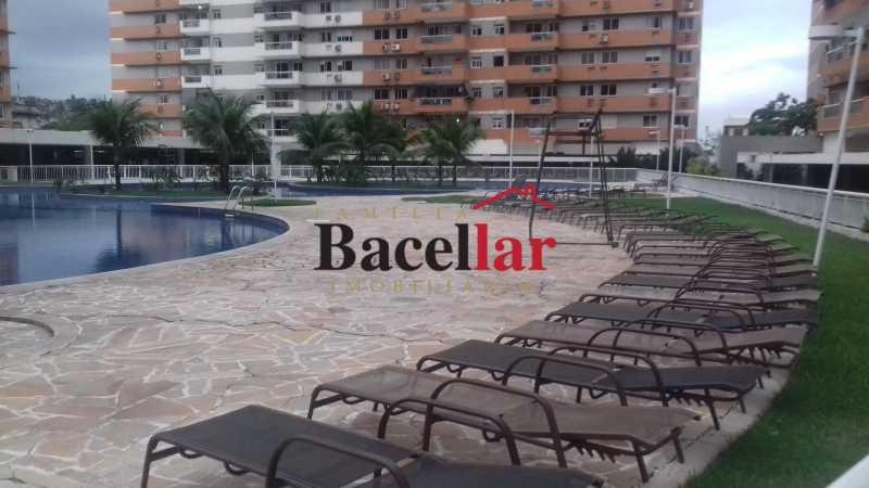 20181030_175639 - Apartamento À Venda - Pilares - Rio de Janeiro - RJ - TIAP31615 - 1