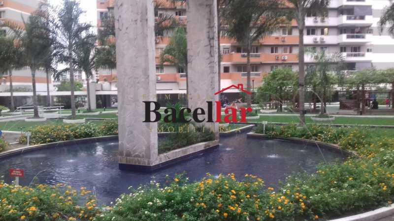20181030_175741 - Apartamento À Venda - Pilares - Rio de Janeiro - RJ - TIAP31615 - 26