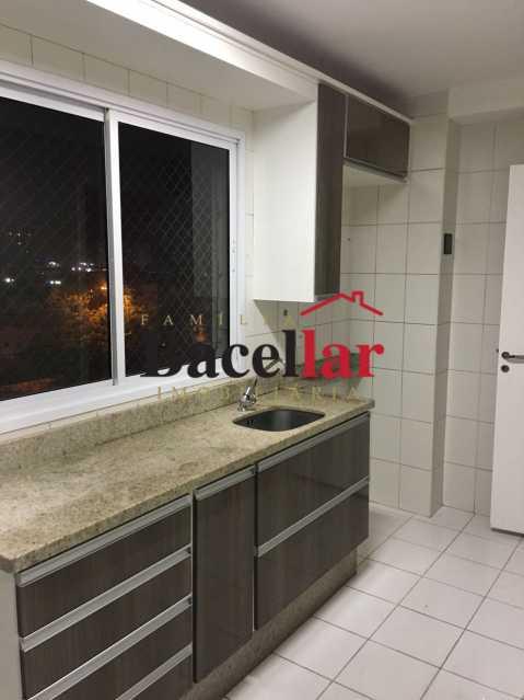 IMG-20181030-WA0060 - Apartamento À Venda - Pilares - Rio de Janeiro - RJ - TIAP31615 - 22