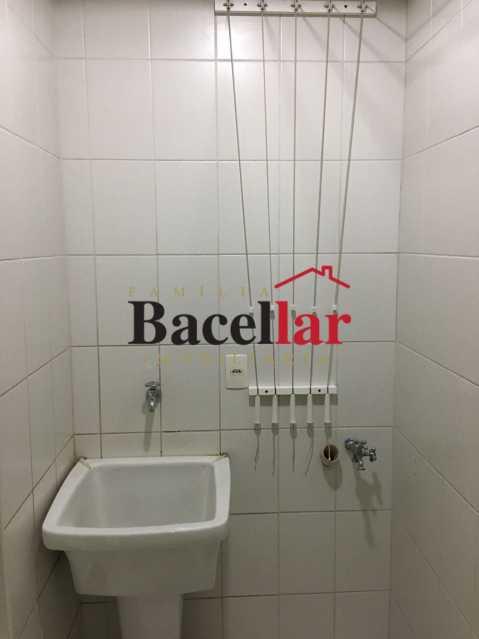 IMG-20181030-WA0061 - Apartamento À Venda - Pilares - Rio de Janeiro - RJ - TIAP31615 - 25