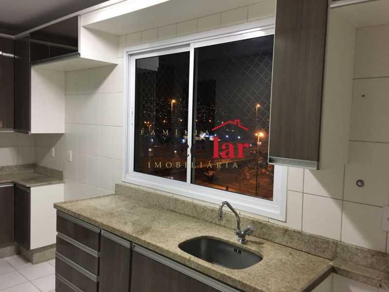 IMG-20181030-WA0063 - Apartamento À Venda - Pilares - Rio de Janeiro - RJ - TIAP31615 - 24