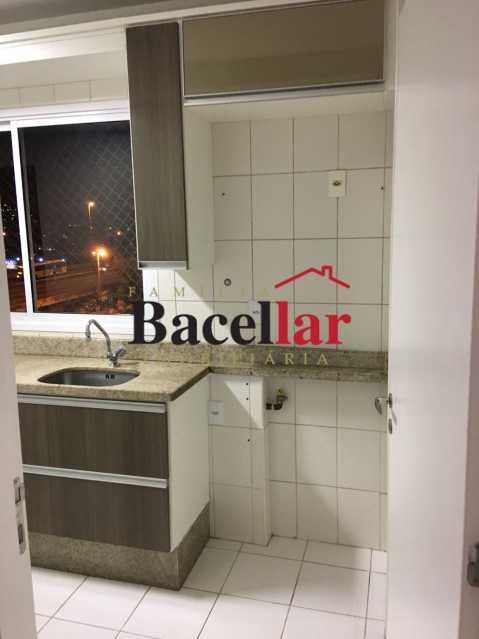 IMG-20181030-WA0064 - Apartamento À Venda - Pilares - Rio de Janeiro - RJ - TIAP31615 - 21