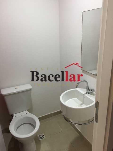 IMG-20181030-WA0065 - Apartamento À Venda - Pilares - Rio de Janeiro - RJ - TIAP31615 - 18
