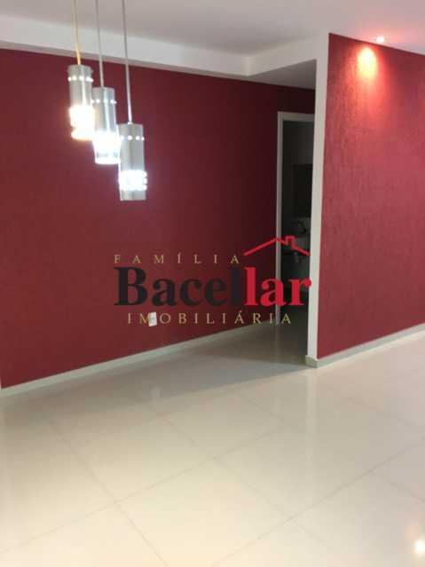 IMG-20181030-WA0068 - Apartamento À Venda - Pilares - Rio de Janeiro - RJ - TIAP31615 - 4