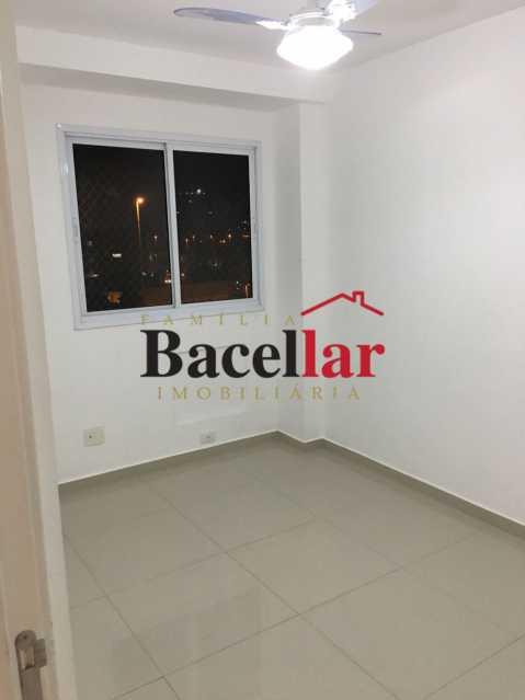 IMG-20181030-WA0069 - Apartamento À Venda - Pilares - Rio de Janeiro - RJ - TIAP31615 - 5