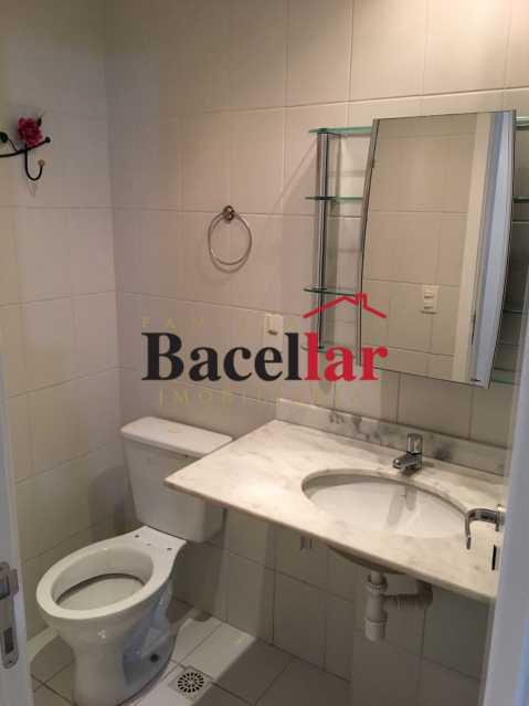 IMG-20181030-WA0071 - Apartamento À Venda - Pilares - Rio de Janeiro - RJ - TIAP31615 - 20