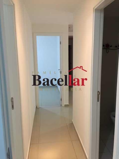 IMG-20181030-WA0073 - Apartamento À Venda - Pilares - Rio de Janeiro - RJ - TIAP31615 - 10