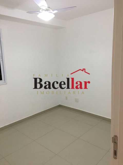 IMG-20181030-WA0074 - Apartamento À Venda - Pilares - Rio de Janeiro - RJ - TIAP31615 - 8