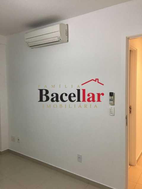 IMG-20181030-WA0076 - Apartamento À Venda - Pilares - Rio de Janeiro - RJ - TIAP31615 - 14
