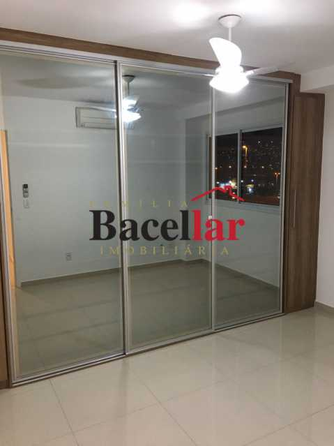IMG-20181030-WA0077 - Apartamento À Venda - Pilares - Rio de Janeiro - RJ - TIAP31615 - 12