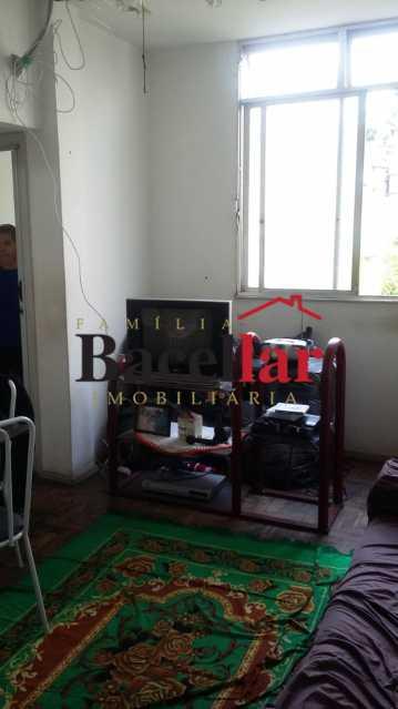 IMG-20181214-WA0001 - Apartamento à venda Avenida Marechal Rondon,Rio de Janeiro,RJ - R$ 140.000 - TIAP10538 - 1