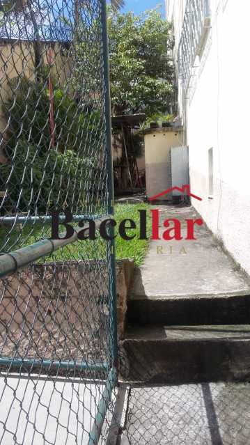 IMG-20181214-WA0002 - Apartamento à venda Avenida Marechal Rondon,Rio de Janeiro,RJ - R$ 140.000 - TIAP10538 - 17