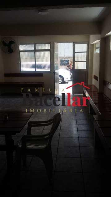 IMG-20181214-WA0004 - Apartamento à venda Avenida Marechal Rondon,Rio de Janeiro,RJ - R$ 140.000 - TIAP10538 - 19