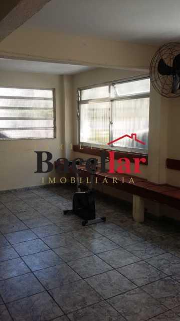 IMG-20181214-WA0006 - Apartamento à venda Avenida Marechal Rondon,Rio de Janeiro,RJ - R$ 140.000 - TIAP10538 - 21