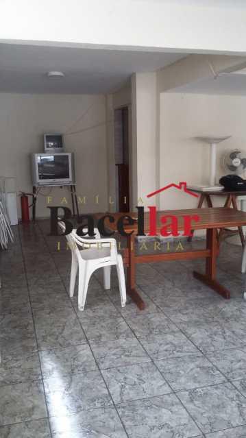 IMG-20181214-WA0007 - Apartamento à venda Avenida Marechal Rondon,Rio de Janeiro,RJ - R$ 140.000 - TIAP10538 - 22