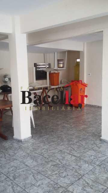 IMG-20181214-WA0008 - Apartamento à venda Avenida Marechal Rondon,Rio de Janeiro,RJ - R$ 140.000 - TIAP10538 - 23
