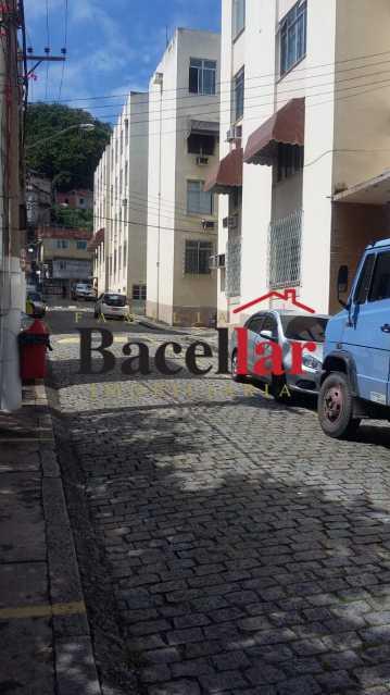 IMG-20181214-WA0009 - Apartamento à venda Avenida Marechal Rondon,Rio de Janeiro,RJ - R$ 140.000 - TIAP10538 - 13