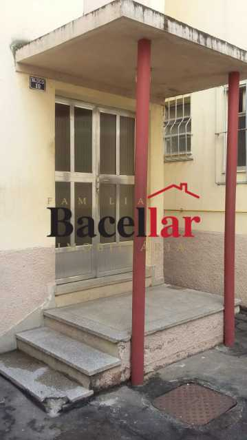 IMG-20181214-WA0010 - Apartamento à venda Avenida Marechal Rondon,Rio de Janeiro,RJ - R$ 140.000 - TIAP10538 - 15