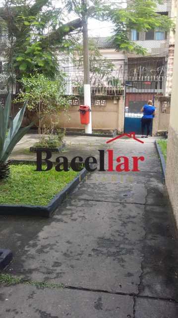 IMG-20181214-WA0012 - Apartamento à venda Avenida Marechal Rondon,Rio de Janeiro,RJ - R$ 140.000 - TIAP10538 - 14
