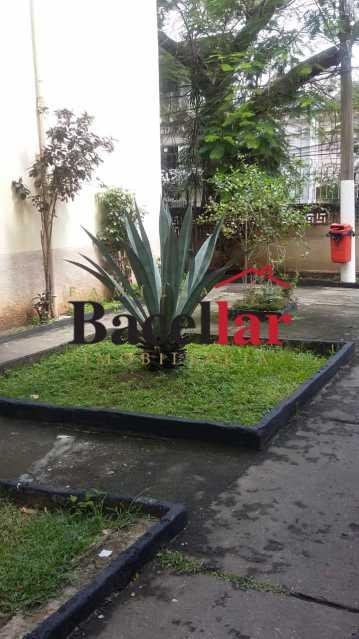 IMG-20181214-WA0013 - Apartamento à venda Avenida Marechal Rondon,Rio de Janeiro,RJ - R$ 140.000 - TIAP10538 - 24