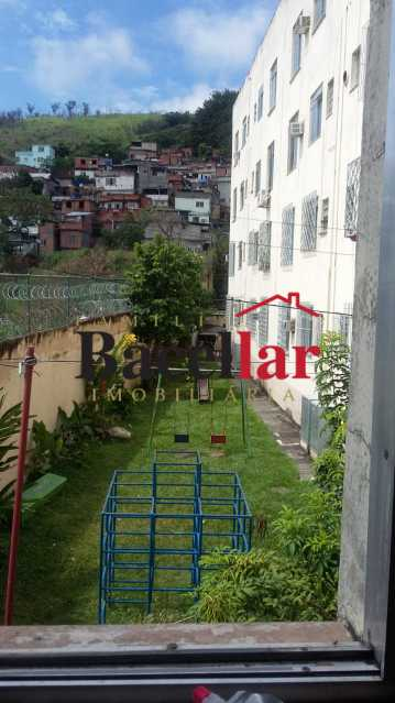 IMG-20181214-WA0016 - Apartamento à venda Avenida Marechal Rondon,Rio de Janeiro,RJ - R$ 140.000 - TIAP10538 - 16