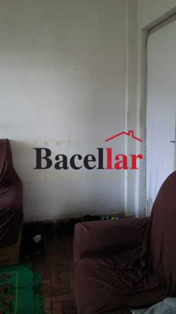 IMG-20181214-WA0018 - Apartamento à venda Avenida Marechal Rondon,Rio de Janeiro,RJ - R$ 140.000 - TIAP10538 - 4
