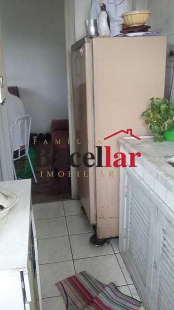 IMG-20181214-WA0020 - Apartamento à venda Avenida Marechal Rondon,Rio de Janeiro,RJ - R$ 140.000 - TIAP10538 - 9