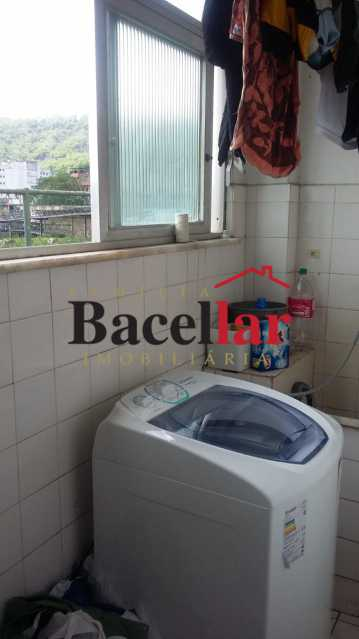 IMG-20181214-WA0021 - Apartamento à venda Avenida Marechal Rondon,Rio de Janeiro,RJ - R$ 140.000 - TIAP10538 - 11