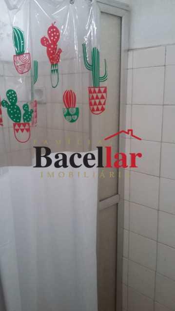 IMG-20181214-WA0022 - Apartamento à venda Avenida Marechal Rondon,Rio de Janeiro,RJ - R$ 140.000 - TIAP10538 - 7