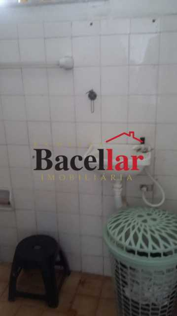 IMG-20181214-WA0023 - Apartamento à venda Avenida Marechal Rondon,Rio de Janeiro,RJ - R$ 140.000 - TIAP10538 - 8