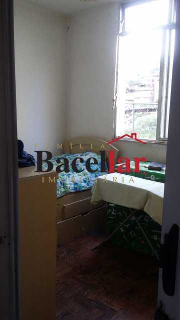 IMG-20181214-WA0024 - Apartamento à venda Avenida Marechal Rondon,Rio de Janeiro,RJ - R$ 140.000 - TIAP10538 - 5