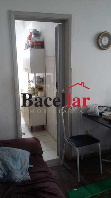 IMG-20181214-WA0026 - Apartamento à venda Avenida Marechal Rondon,Rio de Janeiro,RJ - R$ 140.000 - TIAP10538 - 3