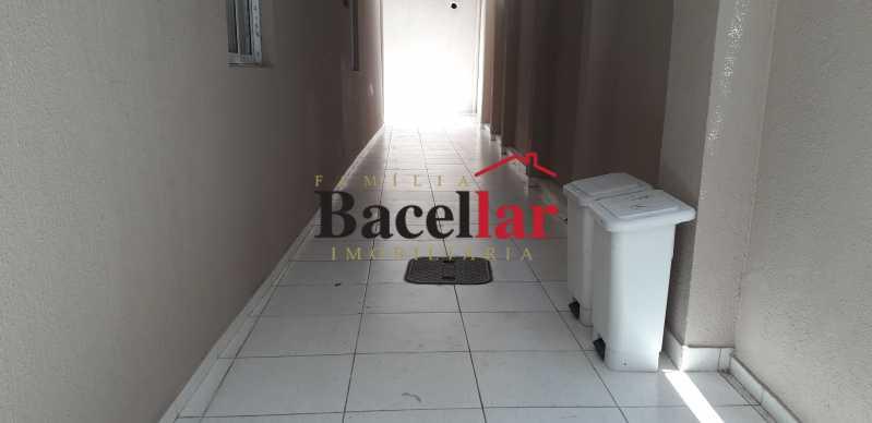 20190122_124623 - Prédio 410m² para alugar Rio de Janeiro,RJ - R$ 30.000 - TIPR00016 - 3