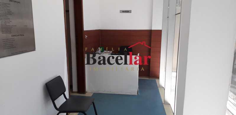 20190122_124658 - Prédio 410m² para alugar Rio de Janeiro,RJ - R$ 30.000 - TIPR00016 - 4