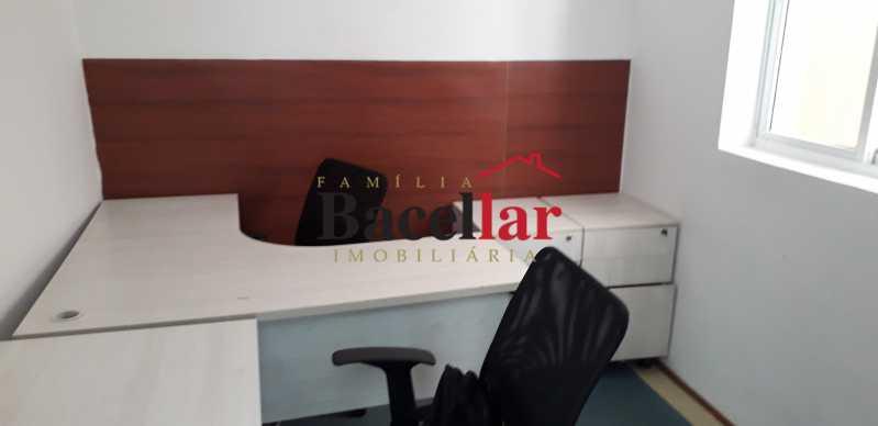 20190122_124725 - Prédio 410m² para alugar Rio de Janeiro,RJ - R$ 30.000 - TIPR00016 - 7