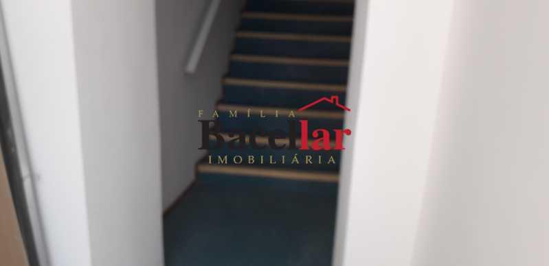 20190122_124734 - Prédio 410m² para alugar Rio de Janeiro,RJ - R$ 30.000 - TIPR00016 - 8