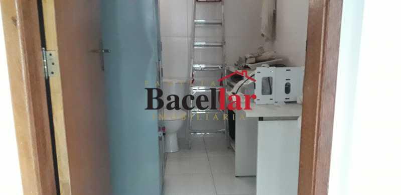 20190122_124833 - Prédio 410m² para alugar Rio de Janeiro,RJ - R$ 30.000 - TIPR00016 - 13