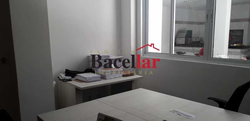 20190122_124857 - Prédio 410m² para alugar Rio de Janeiro,RJ - R$ 30.000 - TIPR00016 - 16