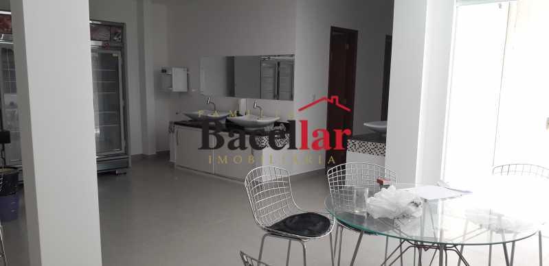 20190122_124946 - Prédio 410m² para alugar Rio de Janeiro,RJ - R$ 30.000 - TIPR00016 - 19